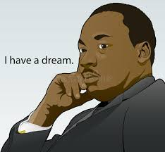 martin luther king i a testo martin luther king jr editorial photography illustration of