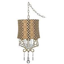 Mini Swag Chandelier Small 13 22 In Wide Swag Chandeliers Ls Plus