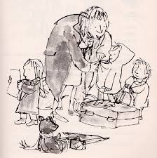 play play ideas 2 written by carole ward illustrated by