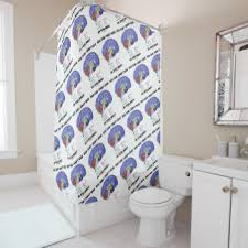Shower Curtain Chemistry Humor Shower Curtains Zazzle