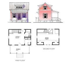 lowes katrina cottages perfect design lowes house plans the katrina cottage model 633
