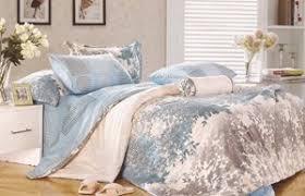 Bedding Sets Uk 100 Cotton Percale Duvet Cover Reversible Bedding Set