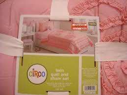 Vera Bradley Twin Comforter Bedroom Magnificent Pbteen Quilts Dwell Studio Bedding Target