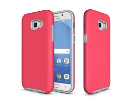 aliexpress com buy sixrari phone cover for samsung galaxy a5