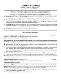 Architect Resume Sample Project Architect Resume Sle 28 Images 5 Work Certificate