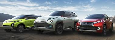mitsubishi pajero old model 2019 mitsubishi pajero sport prices and stock 2019 best suvs