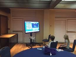 home video game room ideas http hdwallpaper info home video