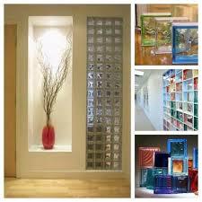 decorative glass blocks new fortune fortune teak doors plywoods