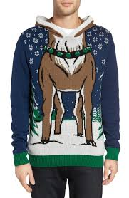 this season u0027s guide to ugly christmas sweaters long island pulse