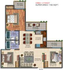 100 mn home builders floor plans centra homes new home
