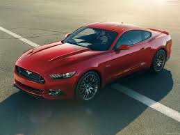 ford mustang gt fastback 2015 ford mustang gt 2015 pictures information specs