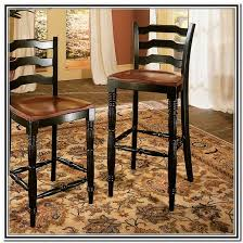 Pier One Bar Table Chic Pier One Bar Stool Pier One Stools Sale Bar Stools Home