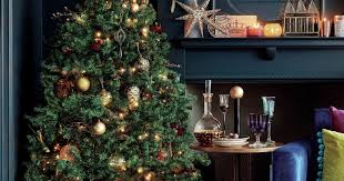 here u0027s a sneak peek at homesense ireland u0027s christmas decorations