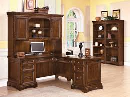 Oak Crest Desk Desks Antique Childs Roll Top Desk Roll Top Desk Used Oak Crest