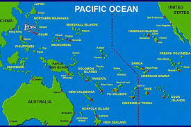 guam on map assures guam governor n nuclear threats boost tourism