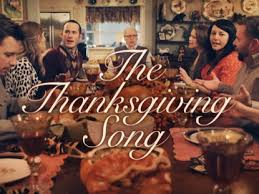 the thanksgiving song igniter media worshiphouse media