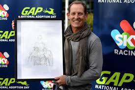 yutube m thm bn em 212 greyhounds adopted at inaugural gap national adoption day
