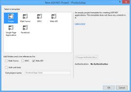 templates for asp net web pages getting started with asp net web api 2 c the asp net site