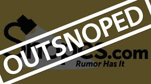 liberty star exposed from alex david heroine movies snopes caught lying for hillary again questions raised dr
