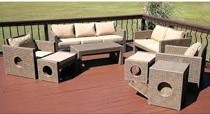 Overstock Patio Umbrella Overstock Patio Furniture Outstanding Patio Furniture Trend