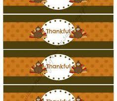 thanksgiving labels thanksgiving blessings