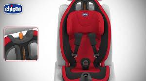 siege auto recaro groupe 1 2 3 gro up 123 1 2 3 9 36 kg installation