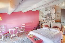 argeles sur mer chambre d hote chambre fresh argeles sur mer chambre d hote hi res wallpaper