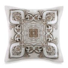 buy neutral bedding from bed bath u0026 beyond