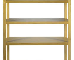 Timber Bookshelf Wooden Bookshelves Timber Side Tables Studio One By Artifex