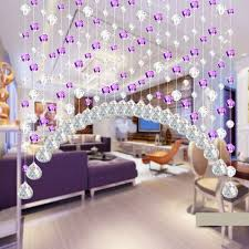 aliexpress com buy quneed curtain crystal beads curtain luxury