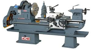 Used Woodworking Machines In India by Lathe Machine Manufacturer India Lathe Machine Pinterest
