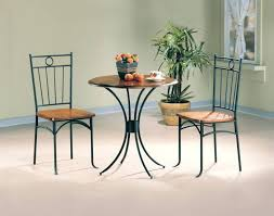 Dining Room Chair Legs Dining Table Metal Dining Room Table Sets Chair Leg Set Glass