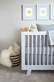 closet ideas to hang clothes without a closet bedroom bedroom