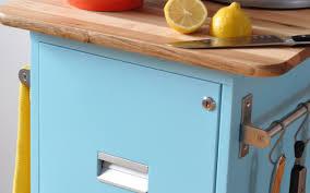 Yellow Metal Storage Cabinet Cabinet Plastic Shoe Cabinet Plastic Shoe Cabinet Suppliers And