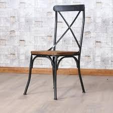 cuisine bois et metal chaise bois metal tabouret bar bois design chaise de bar metal