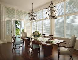 decorating ideas delectable dining room decoration using star