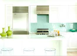 Cabinet Doors Lowes Louvre Cabinet Doors White Kitchen Cabinets Louvered Cabinet Doors