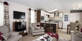 Luxury Caravans Direct Caravans U2013 New Static Caravans And Holiday Parks The Home