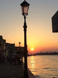 Venice Is Most Romantic City On Earth But Will The Last Venetian