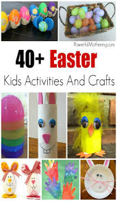 438 best easter kids crafts ideas images on pinterest easter