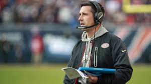 Challenge Injury Injury Riddled 49ers Ready To Bring On The Challenge As Playoff