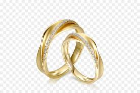 marriage rings pictures images Wedding ring marriage jewellery diamond wedding rings for yours jpg