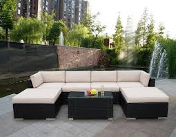 Sears Patio Furniture Cushions Sears Patio Doors Free Home Decor Techhungry Us