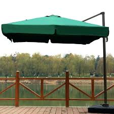 Sun Umbrella Patio Garden Patio Umbrellas Get Quotations A 3 M Outdoor Umbrella