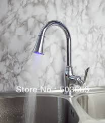 How To Change Kitchen Sink Faucet Cabinet Kitchen Sink Knobs Kitchen Sinks Kitchen Faucets Ikea
