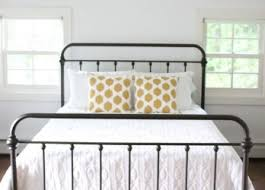 contemporary bed frames twin frame with drawers solid wood boho