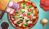 jeux fr cuisine pizza jeux de cuisine pour filles gratuits en ligne jeux fr
