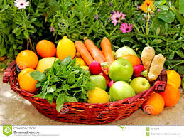 fruit vegetables stock photos royalty free images