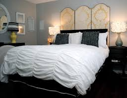 Pottery Barn Comforters Bedroom Design Wonderful Pottery Barn Linens Kids Room Furniture