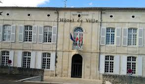 la chambre ville la ville de épinglée par la chambre régionale des comptes